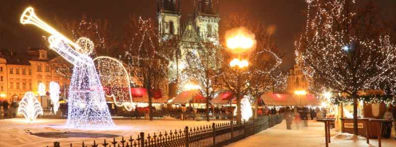 Los mejores mercados navideños del mundo - hotbook-416