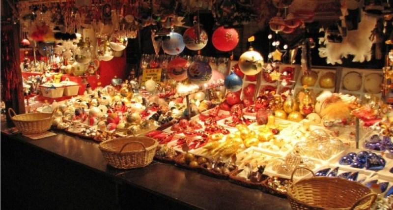 Los mejores mercados navideños del mundo - hotbook-514