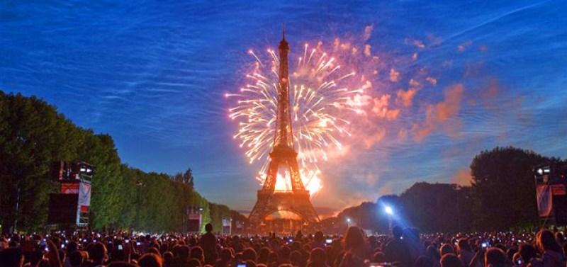 Las mejores fiestas de Año Nuevo en el mundo  - hotbook-519