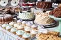 12 ideas para regalar esta Navidad con las que no fallarás - magnolia-hotbook-bakery