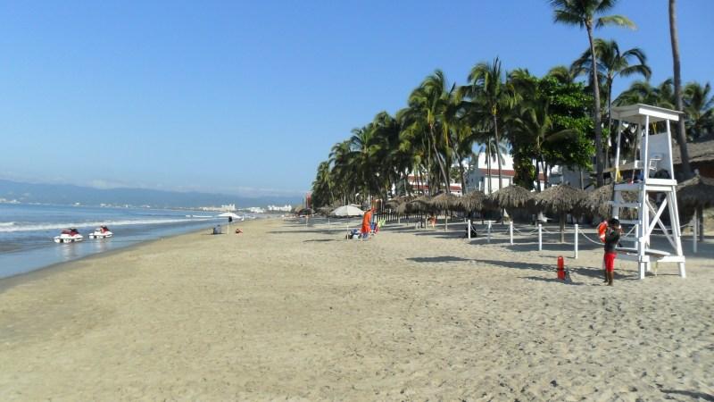 Las mejores playas de México - 61