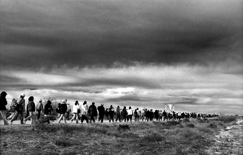 10 Grandes fotógrafos mexicanos - fotografos-mexicanos-10