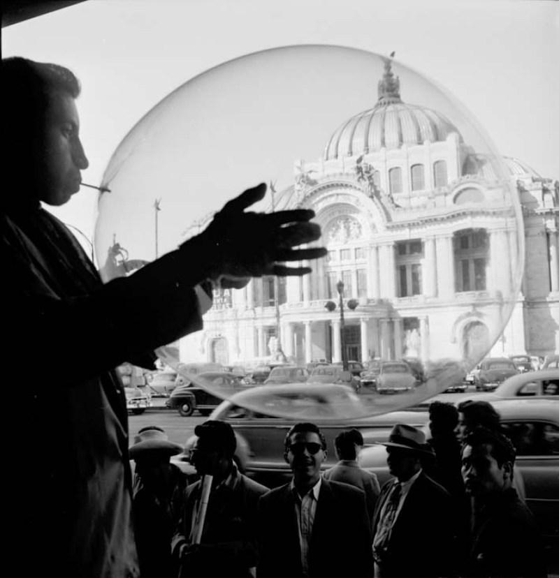 10 Grandes fotógrafos mexicanos - fotografos-mexicanos-4
