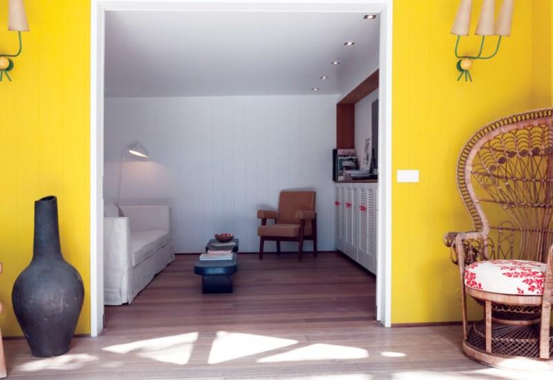 La Banane - galeria45-1024x704
