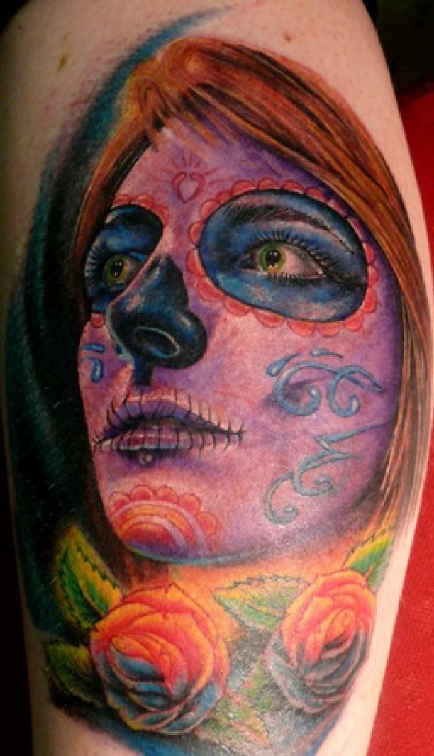 10 impresionantes tatuajes  - hotbook-4