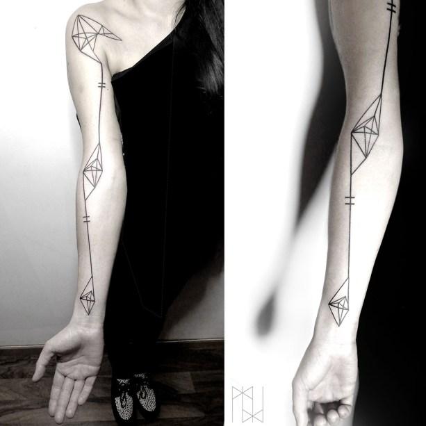 10 impresionantes tatuajes  - hotbook-51-1024x1024