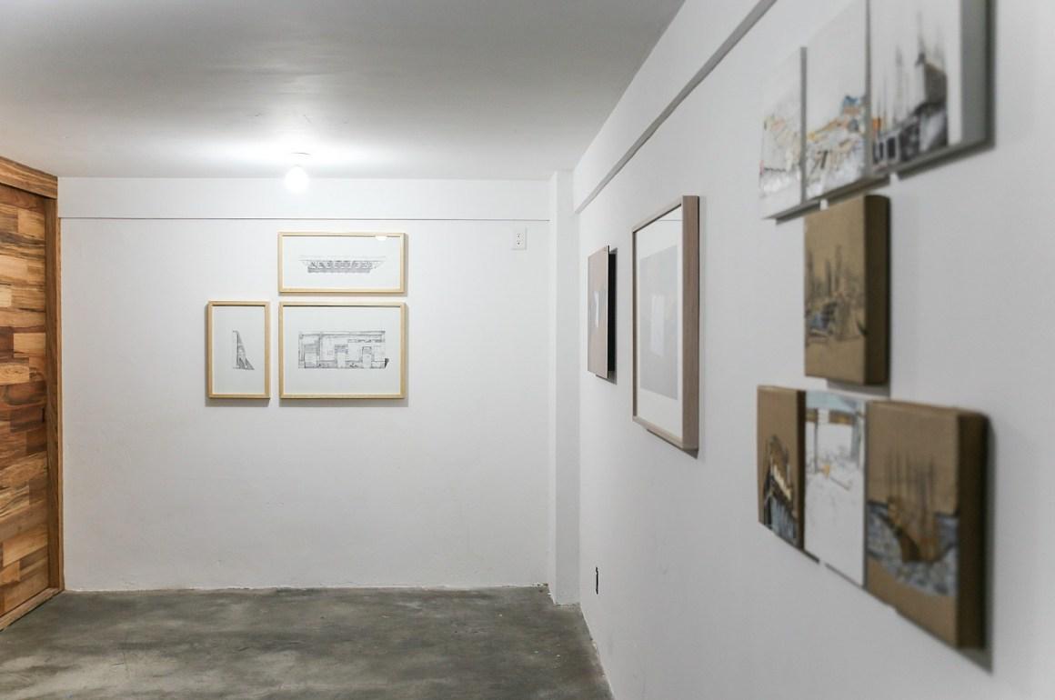 SALÓN ACME – ARTE HECHO POR ARTISTAS PARA ARTISTAS - ACME_06