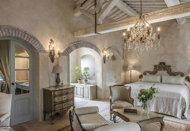 Borgo Santo Pietro - borgo_galeria05-1024x704
