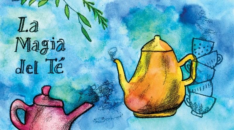 Siete tragos de té en la Ciudad de México - casasdete_04-1024x567