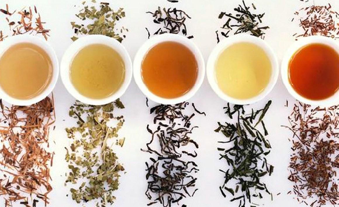 Siete tragos de té en la Ciudad de México - CasasdeTé_Portada