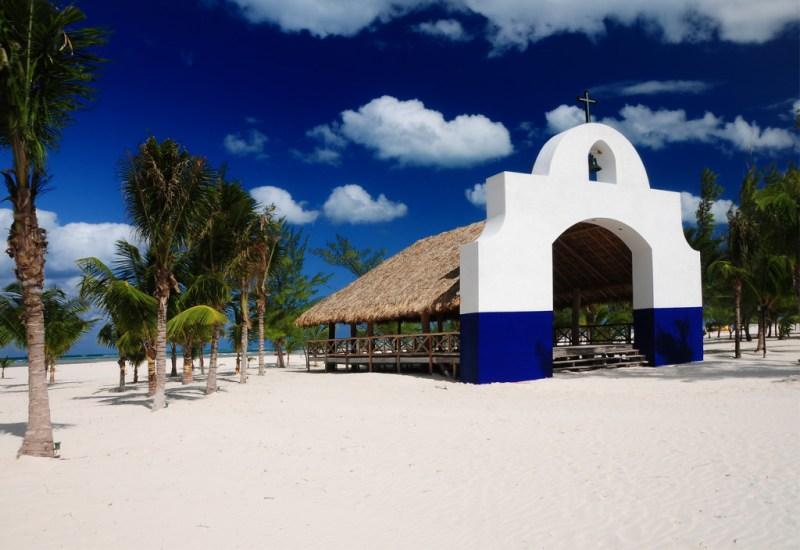 Isla de la pasión - isla3-1024x704