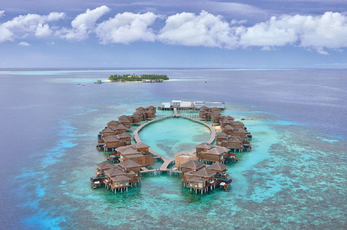 Jumeirah Dhevanafushi - jumeirahd_portada_home