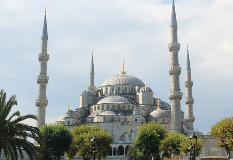 ESTAMBUL  - portada01_estambul_-1024x704
