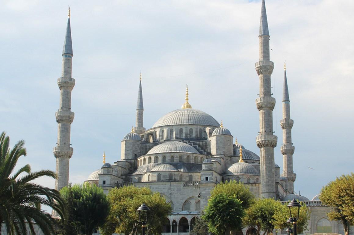 ESTAMBUL - portada01_estambul_