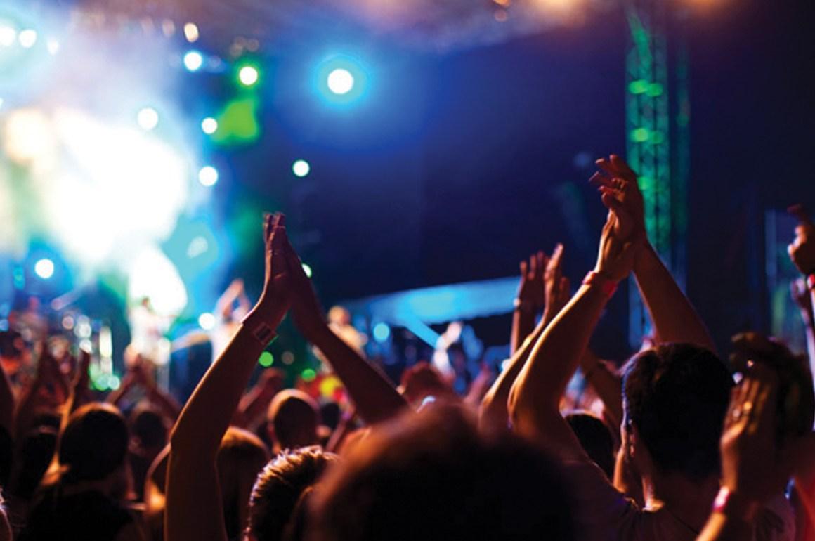 Los  5 festivales de música más vendidos - PORTADA_festivales