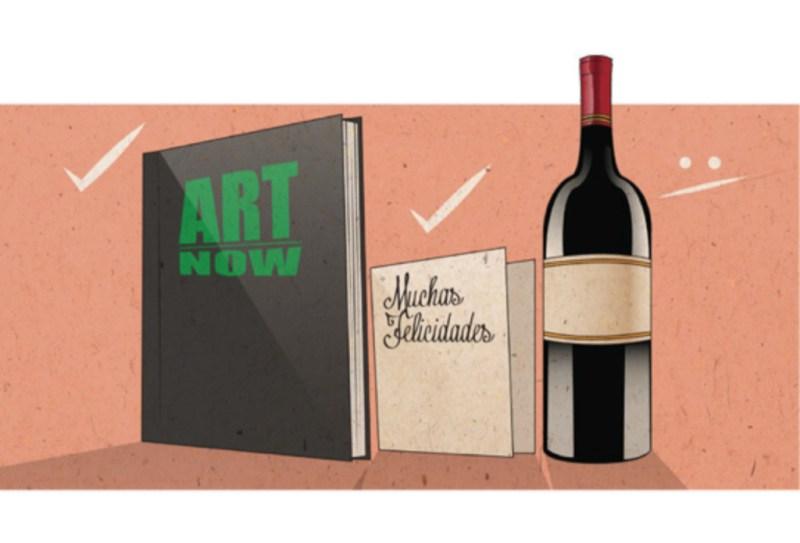 El arte de regalar - regalaretiquette_galeria03-1024x696
