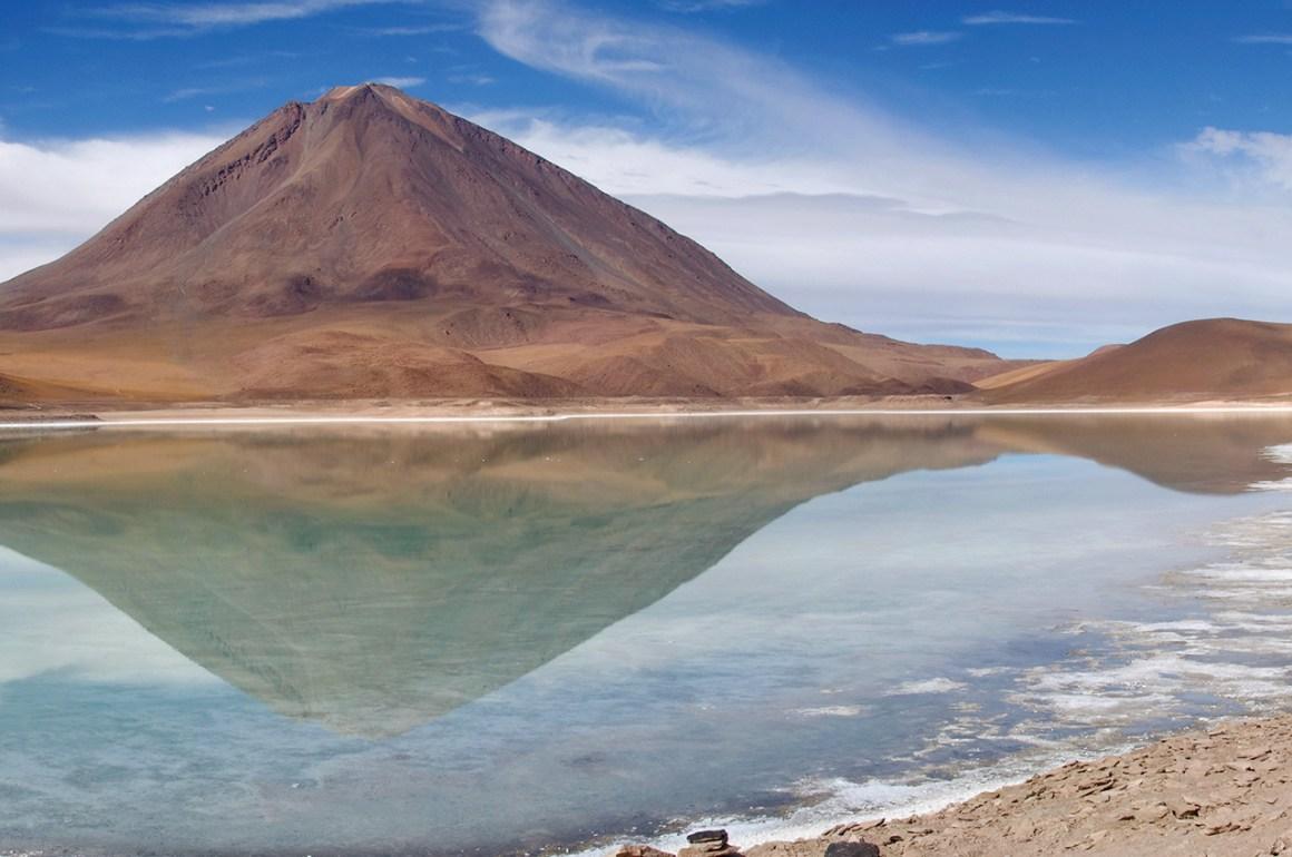 Las Maravillas de los Andes - andes_PORTADA