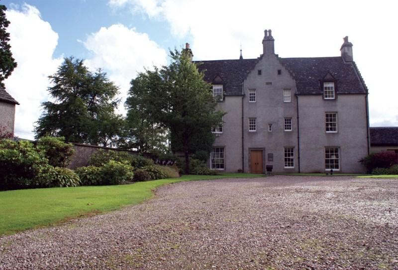 Escocia y el whisky  - escocia_galeria03-1024x696