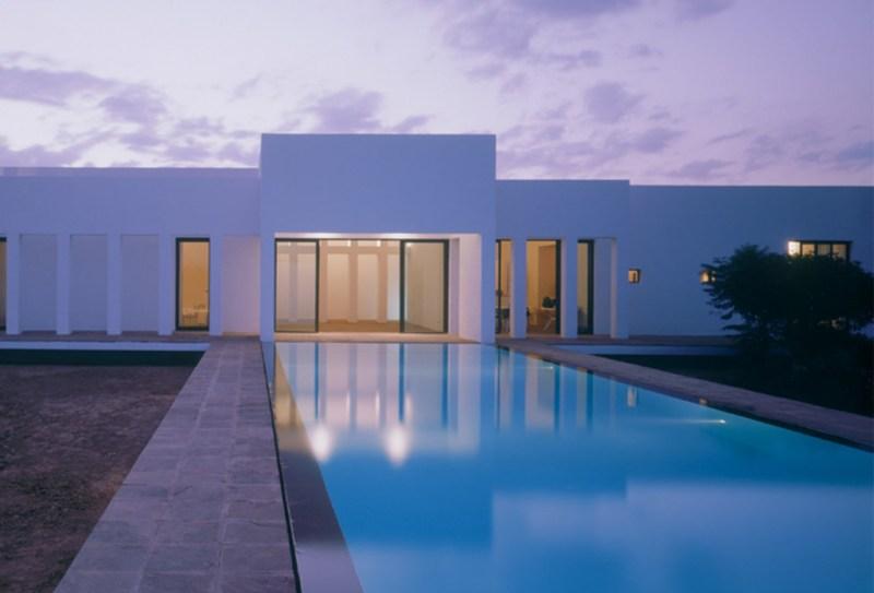 The Fobe House   - fobehouse_galeria02-1024x696
