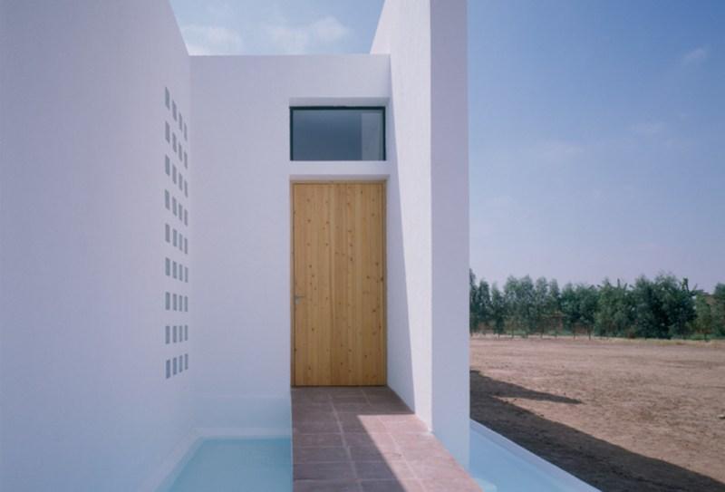 The Fobe House   - fobehouse_galeria04-1024x696