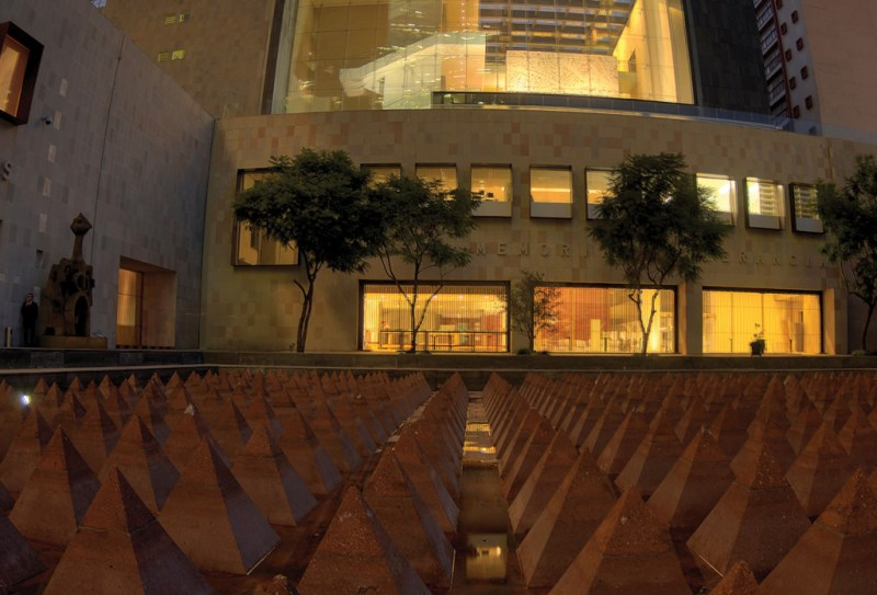 Los sueños que construyeron un museo - hotmuseum_galeria02-1024x696
