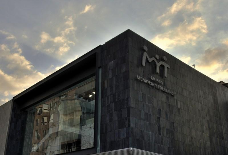 Los sueños que construyeron un museo - hotmuseum_portada-1024x696
