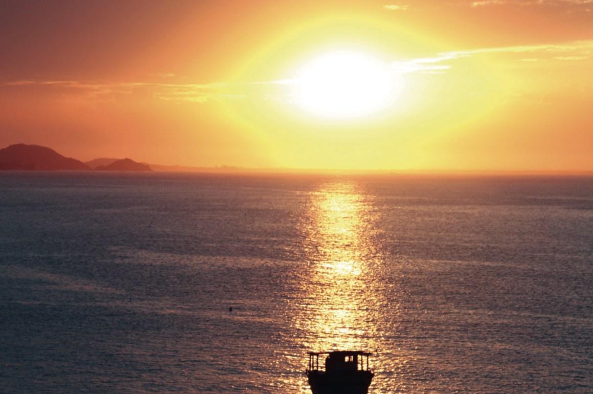 COSTA VERDE Y COSTA DO SOL EN BRASIL - portada_costaverde