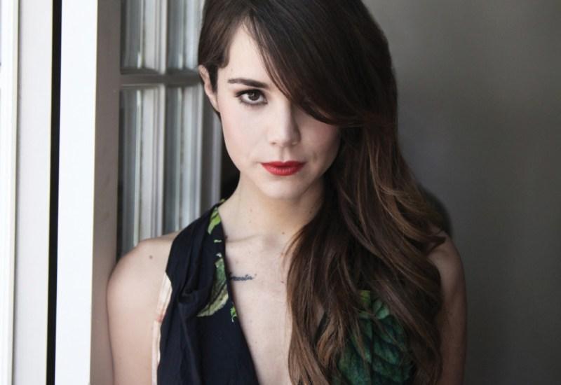 Camila Sodi - camila-1-1024x704