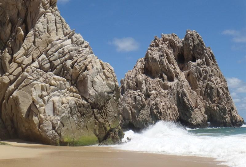 Los Cabos - galeria01_loscabos-1024x696