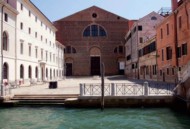 ITALA SHMELZ - galeria02_itala-1024x696