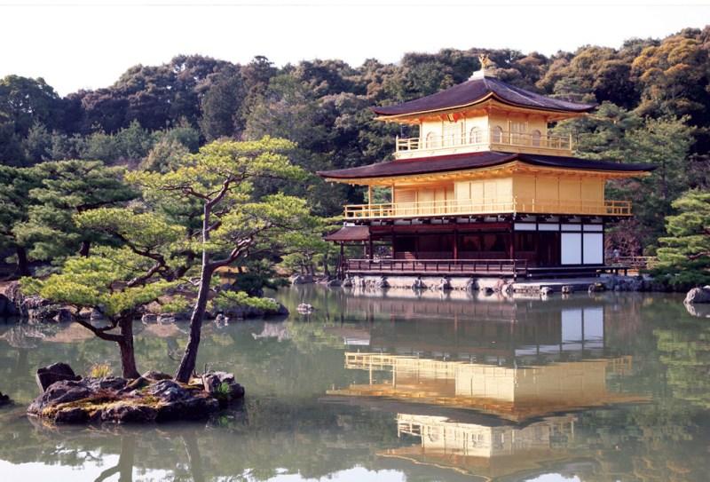 JAPÓN: CON CORAZÓN TRADICIONAL - galeria04_japon-1024x696
