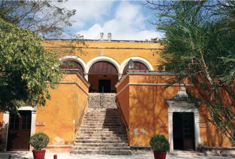 LAS HACIENDAS DE YUCATÁN - haciendas_galeria05-1024x696