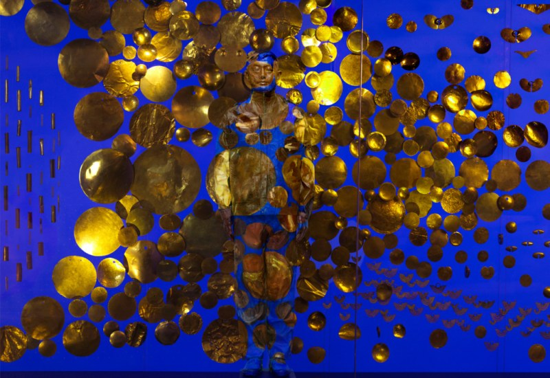 Liu Bolin - lui-bolin-5-1024x704