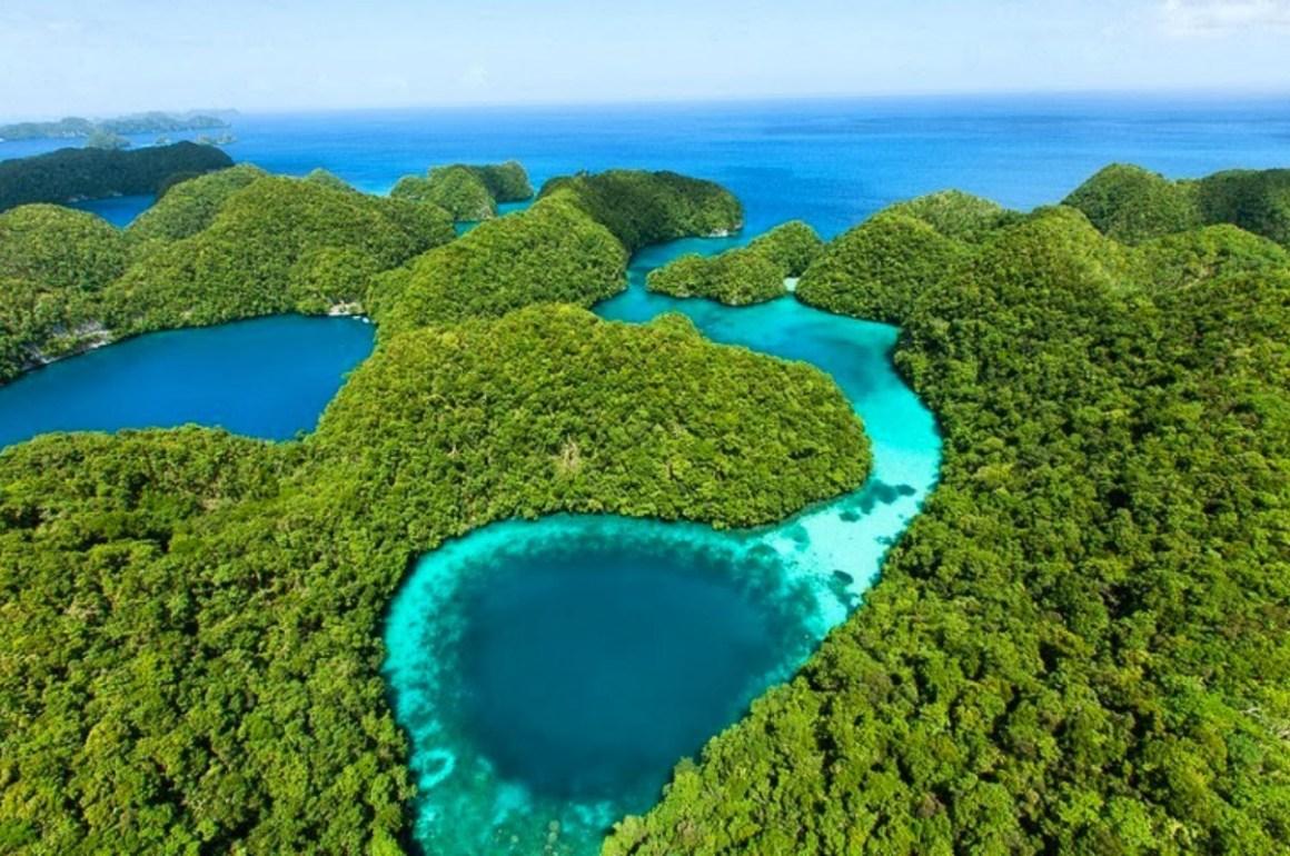 10 lugares a los que debes viajar con cámara en mano - Mundo_09