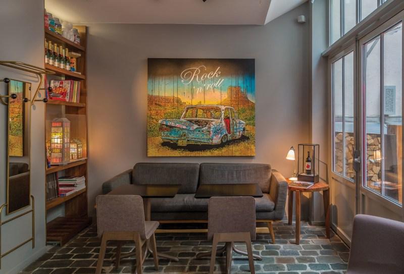 El hotel Jules & Jim - galeria02_jules-1024x696