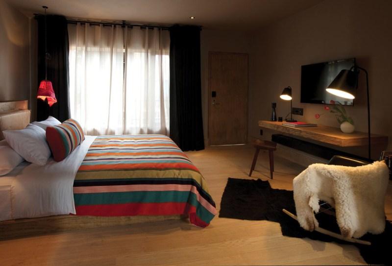 HOTEL B¨O - 15-1024x696