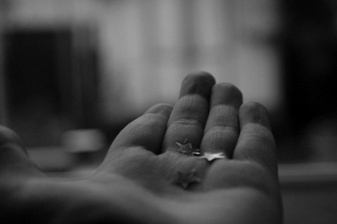 El arte de dar y recibir: un círculo prodigioso - DARYRECIBIR
