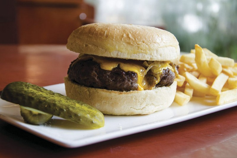 La lista de las mejores hamburguesas del DF continúa - hamburguesas-2