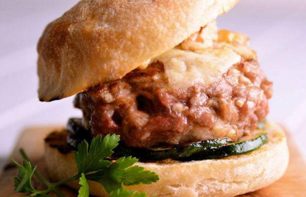 La lista de las mejores hamburguesas del DF continúa - hamburguesas-7