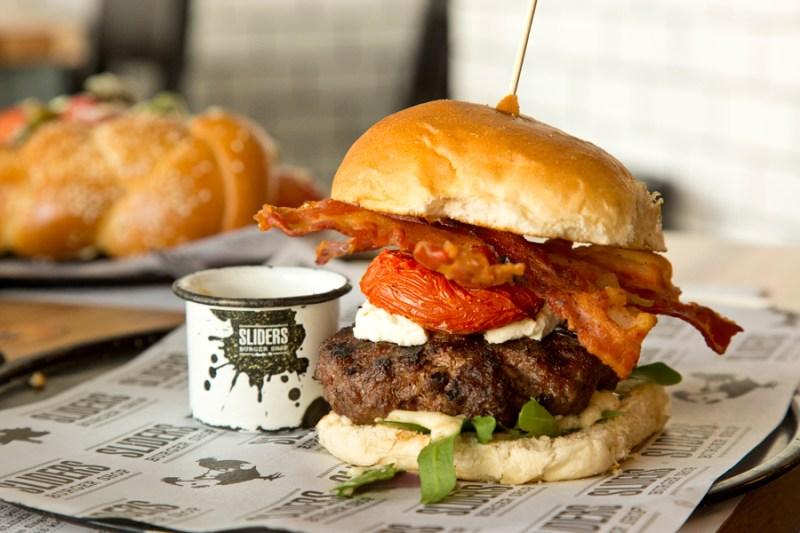 La lista de las mejores hamburguesas del DF continúa - hamburuesas-5