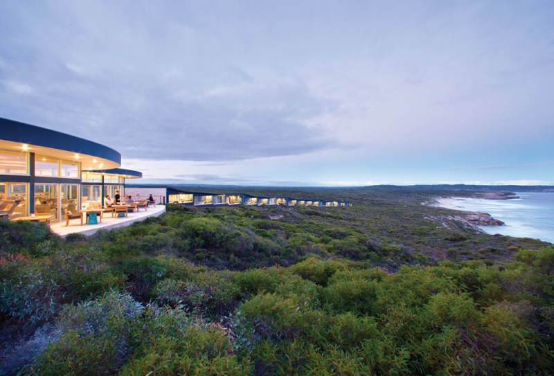 Southern Ocean Lodge - 0218-1024x696