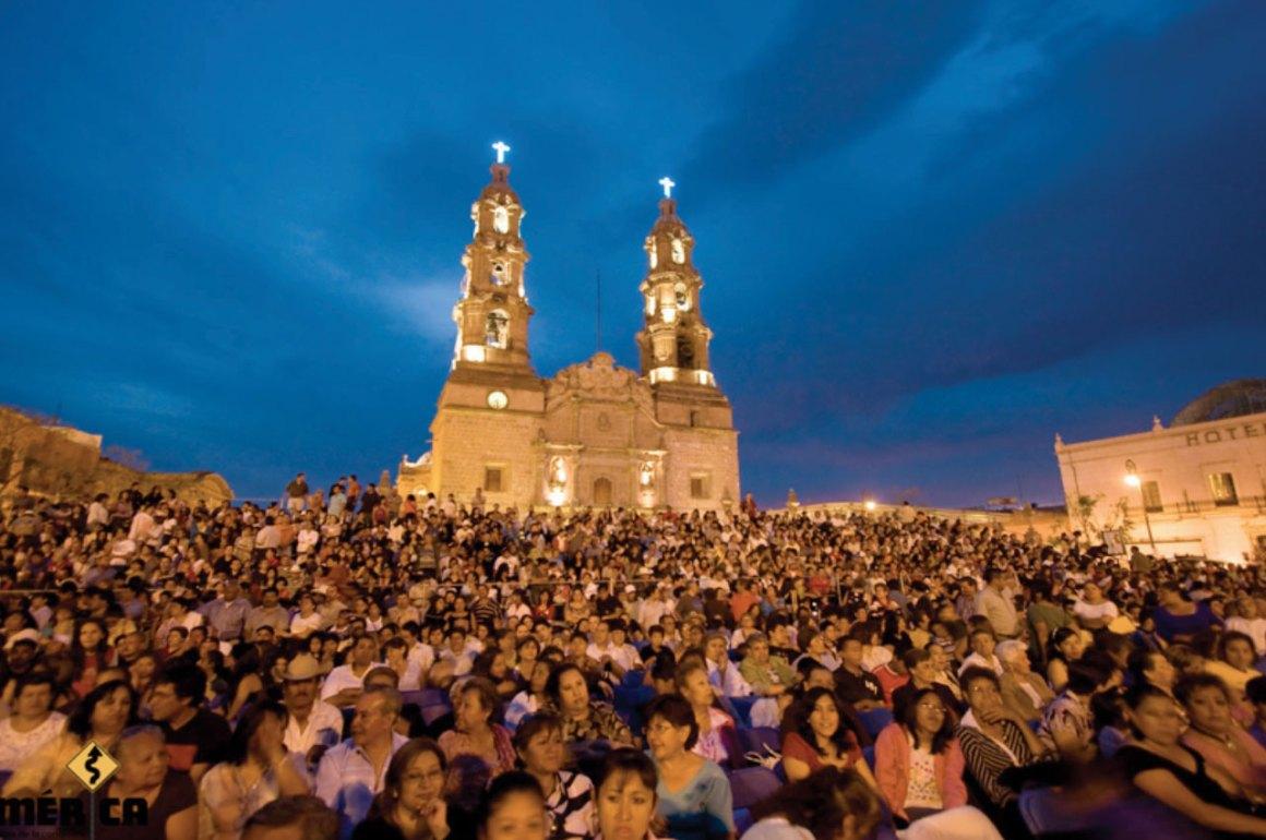 ¡MÉXICO, LUGAR DONDE LA FIESTA NUNCA TERMINA! - 05_mexico