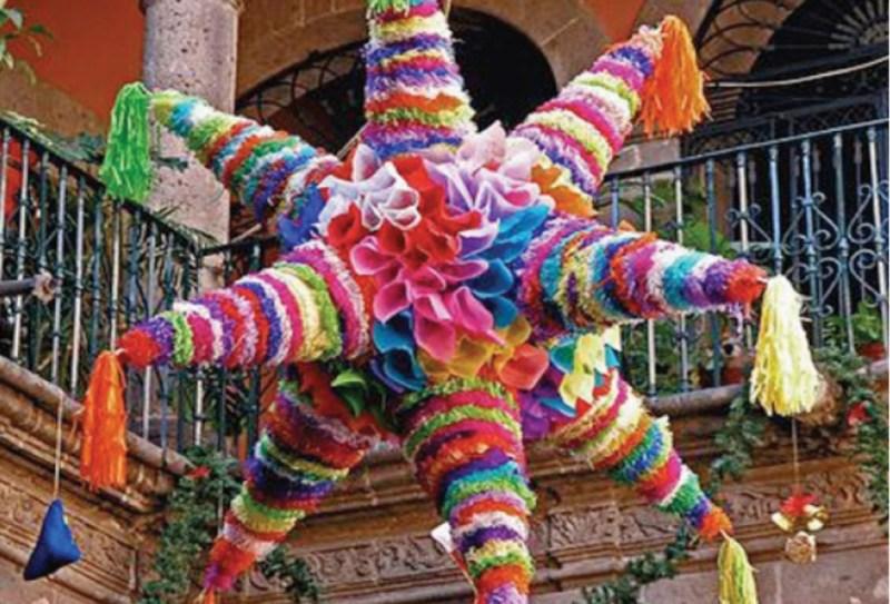 ¡MÉXICO, LUGAR DONDE LA FIESTA NUNCA TERMINA! - 10_mexico-1024x696