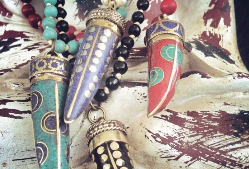 MOKSHA, JOYERÍA ARTESANAL - mockska_02-1024x696