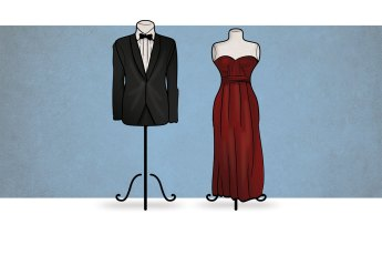 Las bodas - PORTADA
