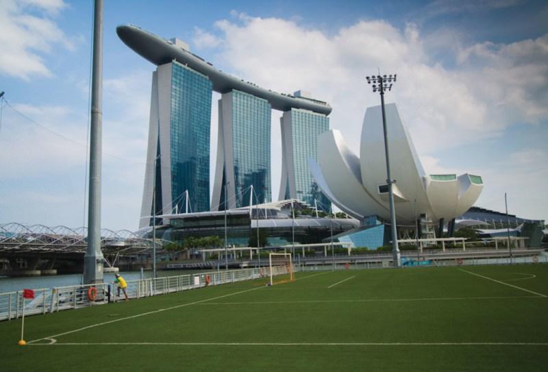 QUICK GUIDE SINGAPORE - singapore_01-1024x696