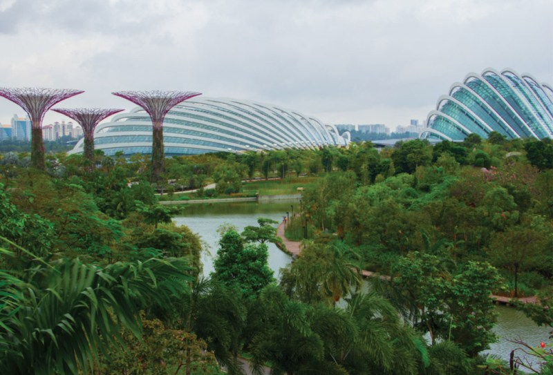 QUICK GUIDE SINGAPORE - singapore_05-1024x696