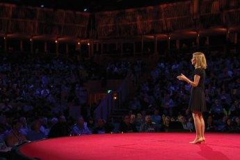 TEDtalks: Lo que hay que ver - tedtalks