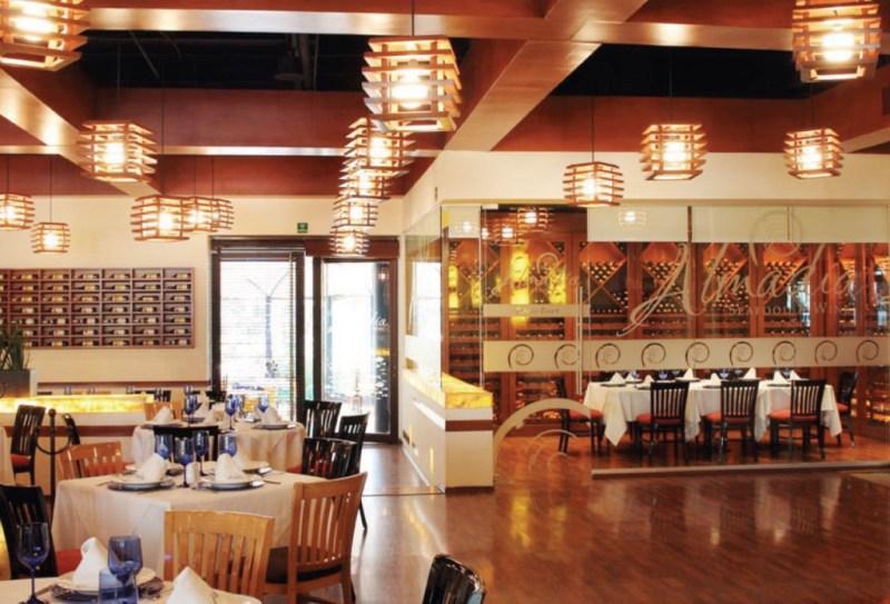 http://www.restaurantesycafesdemexico.com/spanish/zonas-de-ciudad-de-mexico.html?sobi2Task=sobi2Details&catid=153&sobi2Id=398