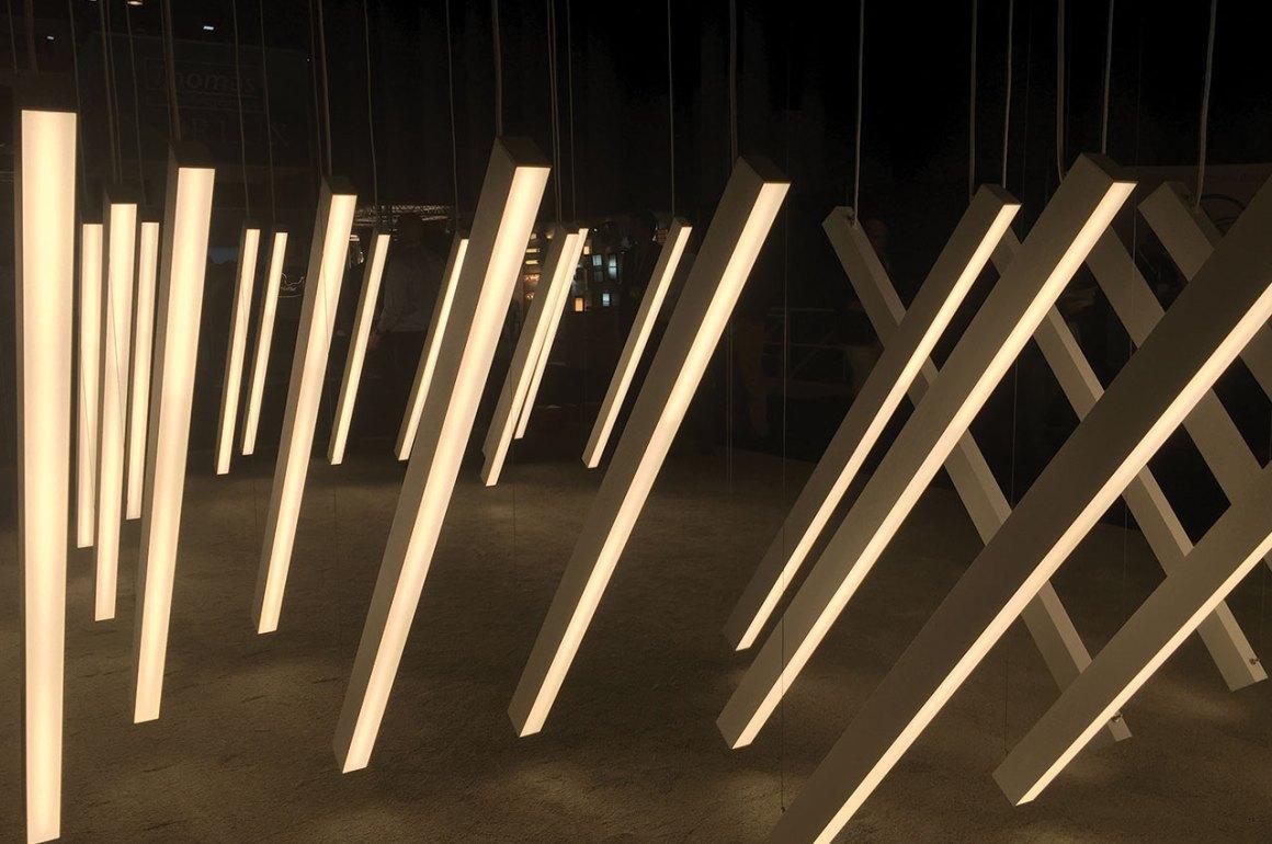 Iluminación reloaded - hotlights_PORTADA
